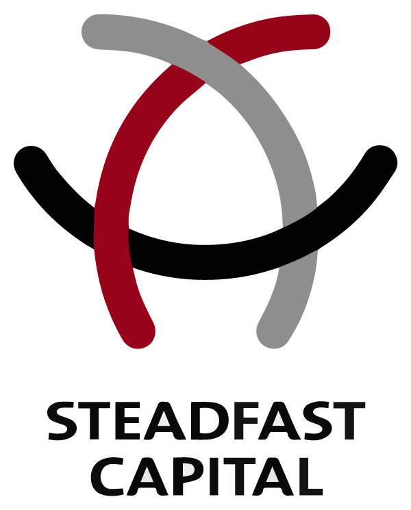 Steadfast-Capital Logo